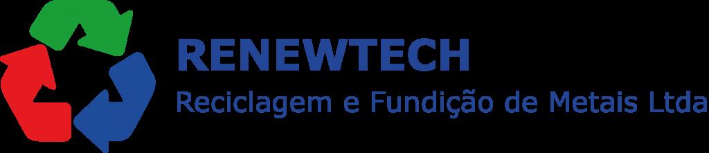 RenewTech